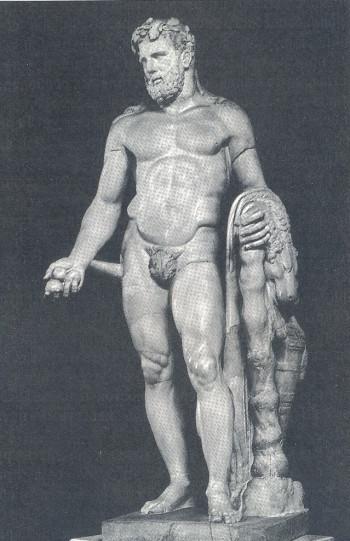 Геракл Начало легенды скачать торрент бесплатно